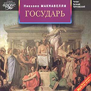 ����� �� books-center.ru